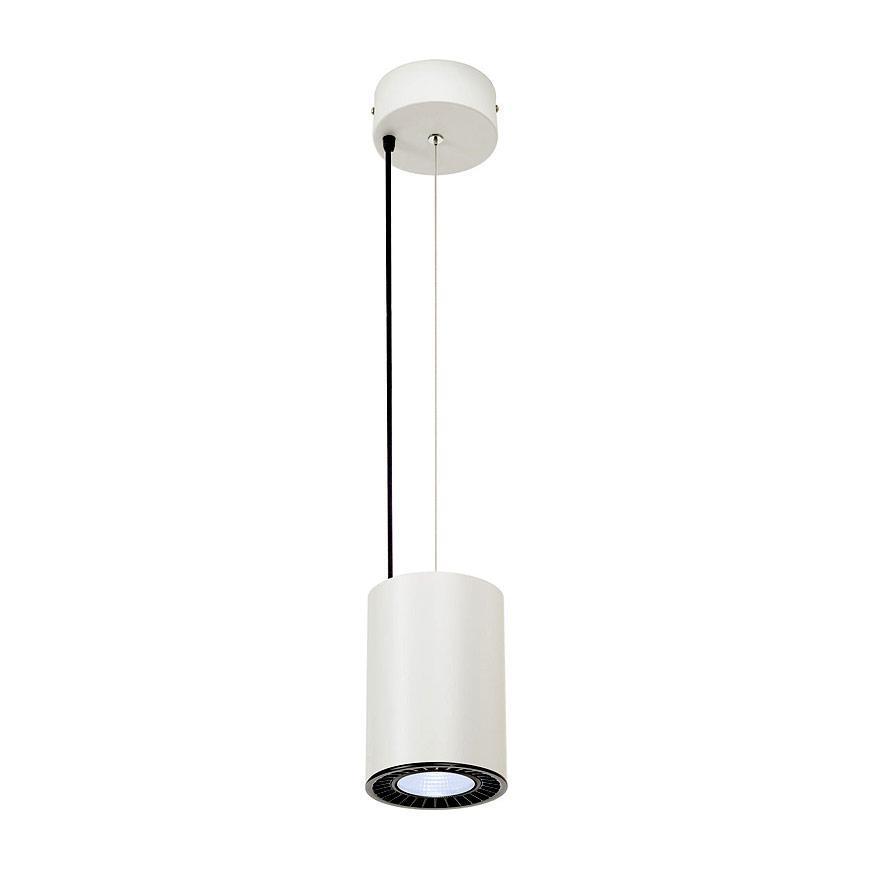 slv supros pd 133151. Black Bedroom Furniture Sets. Home Design Ideas
